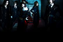 visual kei/\japan/\cosplay