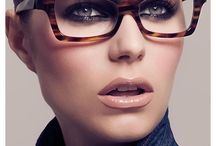 spectacles ,gorgeous eyes