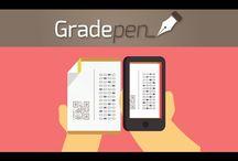 Corregir exámenes