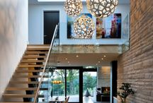 interior design inspiration / Interior Design Inspiration Reviews by Deli LaBarck and Interior Passion http://www.interiorpassion.com or call +66 (0)86 7118520 and https://www.facebook.com/bangkokInteriordecoration Interior Design, Architecture and Urban Landscape Design by International Bespoke Design Deli LaBarck