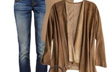 Fashion Herbsttyp