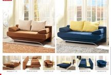 Sofa Beds / Sofa Beds for sale at http://www.kamkorfurniture.ca