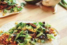 Everyday Healthy: Seasonal, Fresh & Tasty Bumper Edition / Download your copy here http://healthyweightweek.com.au/australias-healthy-weight-week-cookbook/