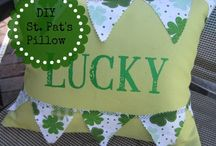 Holliday's - St. Patrick's Day
