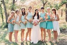Aidans wedding
