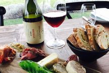 Canberra Restaurant Tips