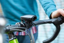 Hornit dB140 - The World's Loudest bicycle Horn