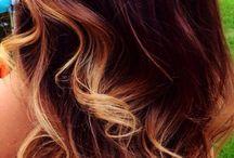 Idée de changement de cheveux