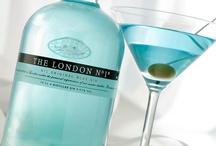White - The London Nº1