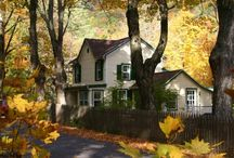 waterfront holiday house in Saugerties