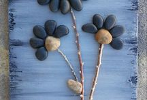virág kőböl
