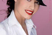 Aktorka PL - Magdalena Różczka