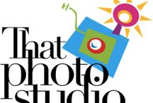 Pet Photography Partners