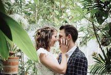 Wedding photography d-eYe