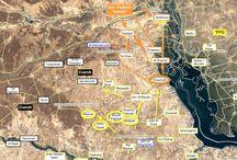 Военен анализ на операцията на Турската армия в Сирия