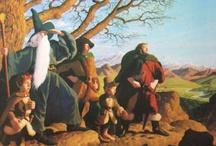 Братья Хильдебрандт