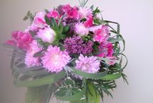 Gabler'sky® / flowers, garden, nature
