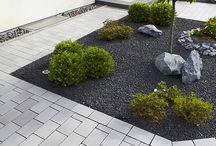Haus & Garten - Patrick