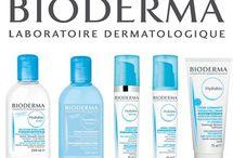 Bioderma Ürünleri / Bioderma ürünlerine buradan ulaşabilirsiniz..