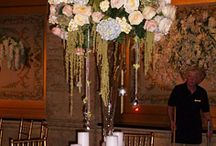 Flowers Decorations For Weddings and Events / Wedding Decor, Wedding Decoration, Wedding Themes, Wedding Decoration ideas, Wedding Flowers and  Decor, Wedding Florist Virginia VA,Wedding flower Decoration,Wedding Decoration,Wedding Decoration ideas, Wedding Flowers and  Decor, Wedding Florist