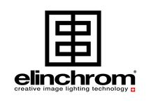 Elinchrom / Productos de Iluminación Elinchrom, Linea  Basica o Amateur
