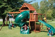 Play-sets, Swings, Water Slides, Pools, kid, AFFORDABLE, http://shopsheds.com/playset-playhouse.htm / Play-sets, Swings, Water Slides, Pools, for kids, Affordable, Financing, FREE Nationwide Shipping, great reviews, http://shopsheds.com/playset-playhouse.htm