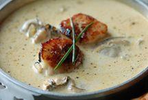 Soups Stews Braises