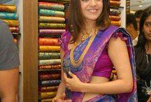 kanjeevaram