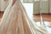 Nicole bridal
