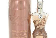 Frascos perfume {PACKAGING}