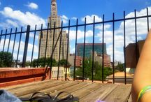 brooklyn is heaven