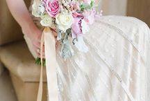 Wedding palette | P A S T E L S