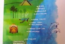 Tulum Bound