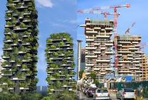 Arquetips / Arquitectura, Diseño, Ciudad y Energia