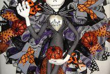 Halloween kekri ym syksy