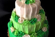 torta per promessa