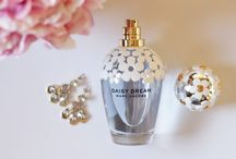 BEAUTY - Fragrance