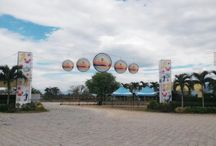 Khai Hội Festival Biển Nha Trang 2015 / White Sand Dốc Lết Resort & Spa Lần thứ III