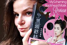 Blog Posts - Beauty