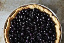Pie / by treatdream
