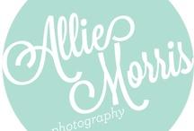 Branding / by holly cromer