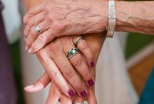 casamento -making of