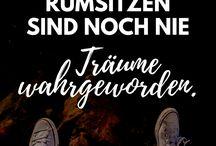 My Deutsch