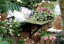 Mulch & Landscaping Tips
