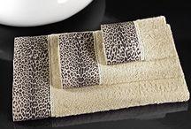 Πετσέτες Σετ Mahari Nima / https://www.mydesigndrops.com/petsetes-set-mahari-nima/p/7330/145/?color=BEIGE