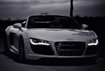 Cars i like / Cars i like