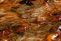 Pork Chops Slow Cooker