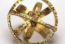 Jewelry 17th century