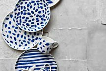 homewares / by Jenny Young