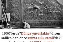 Türk tarihi